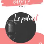 Podcast – Episode 1 : Et si on commençait par les présentations ?