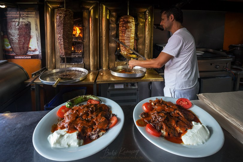 doner-kebap-delicious-lunch-antalya