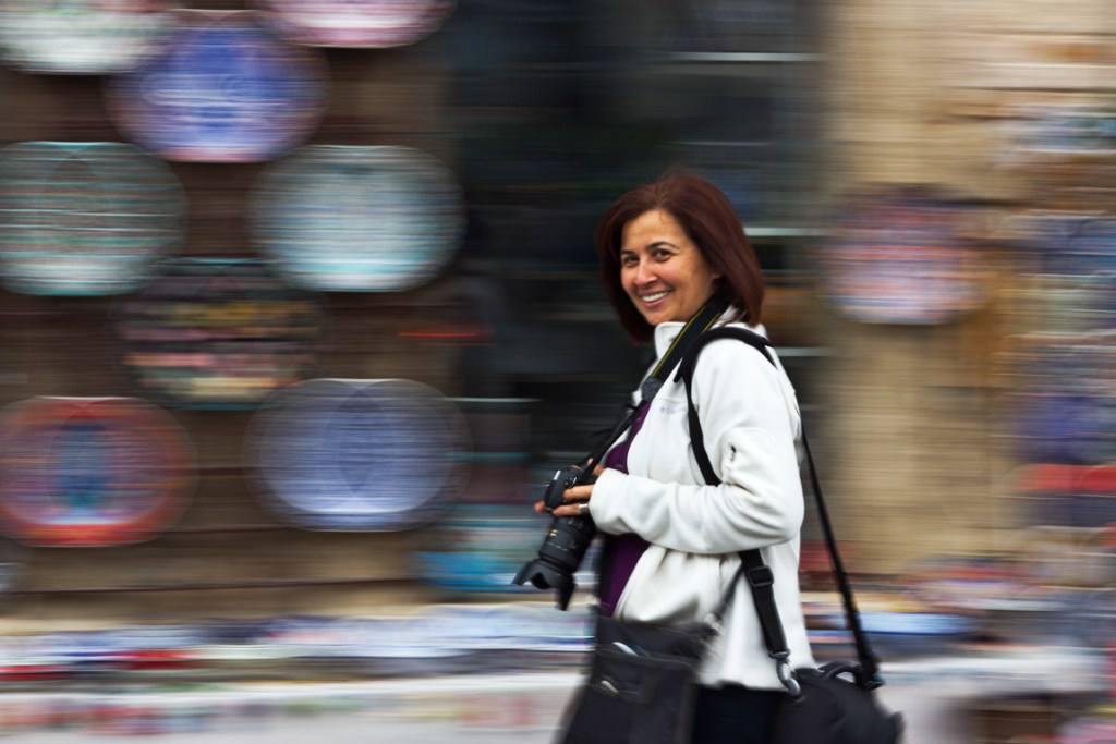 panning-pan-teknigi-cekim-fotograf-dersi