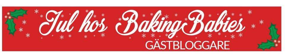jul-hos-bakingbabies-gast