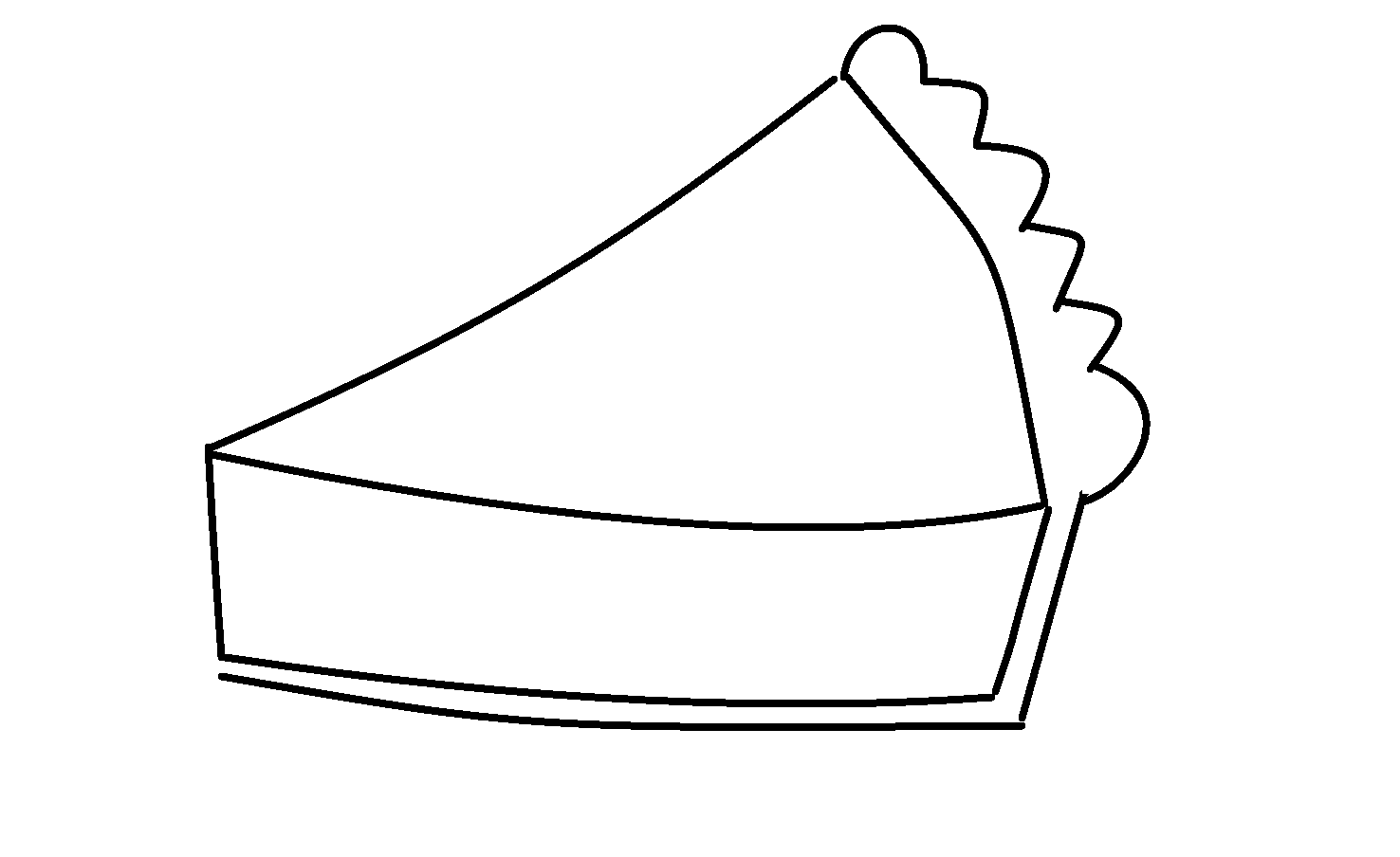 How To Carve A Pumpkin Pie Pumpkin