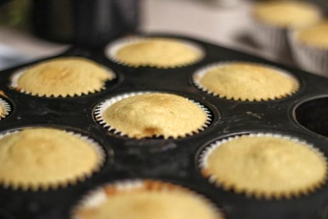 Cupcakes_2