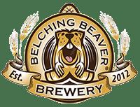 belching-beaver-logo