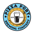 pizza-port-logo