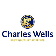 wells and young logo