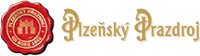 Plzensky-LOGO