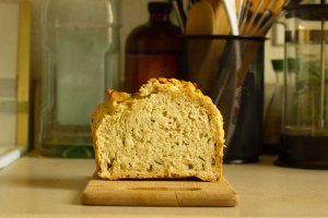mana-wheat-stuffing-beer-bread