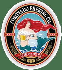 Coronado-Brewing-Company-