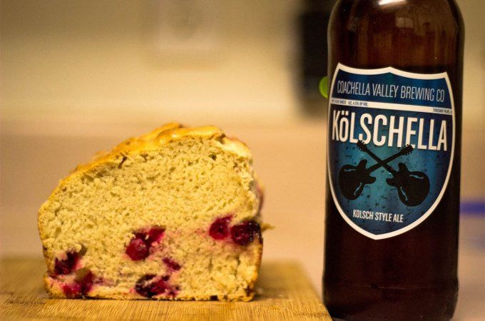 Kolschella-Cranberry-Lemon-Beer-Bread