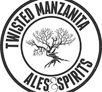 twistedmanzanita logo