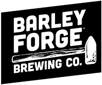 barley-forge-logo