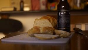 gweilo french toast