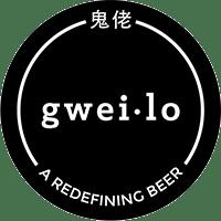 gweilobeer-logo