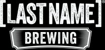 last-name-brewing-logo