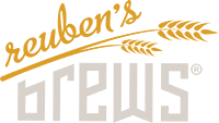 reubens-brews-logo