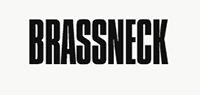 brassneck-brewing-logo