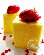 Japanese Cotton soft cheesecake (407x504) (162x200)