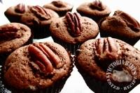 mini brownies cuppies (560x374) (200x134)
