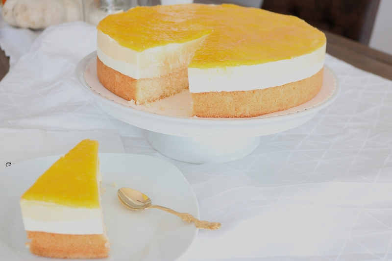 Mango-Frischkäse Torte (4)_lzn
