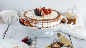 Bakinglifestories_Rezepte_Kürbis_Chai_Torte