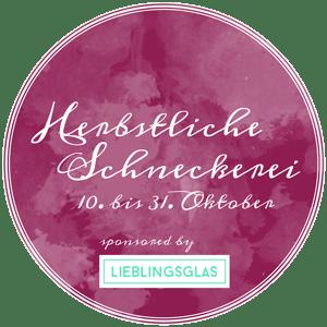 https://i2.wp.com/bakingnmore.files.wordpress.com/2015/10/schneckerei_logo_300px2.png?ssl=1