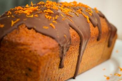 bakingparties_chocolate_naranja_3