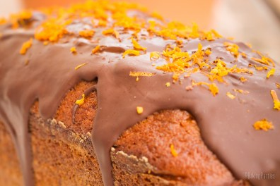bakingparties_chocolate_naranja_4