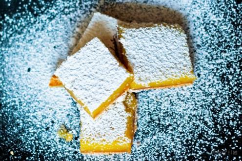 bakingparties_cortadillo_limon_2