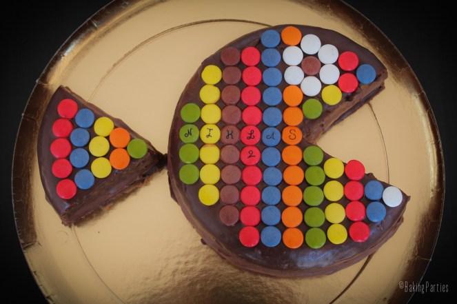 bakingparties_pez_chocolate_1