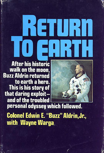 return-to-earth