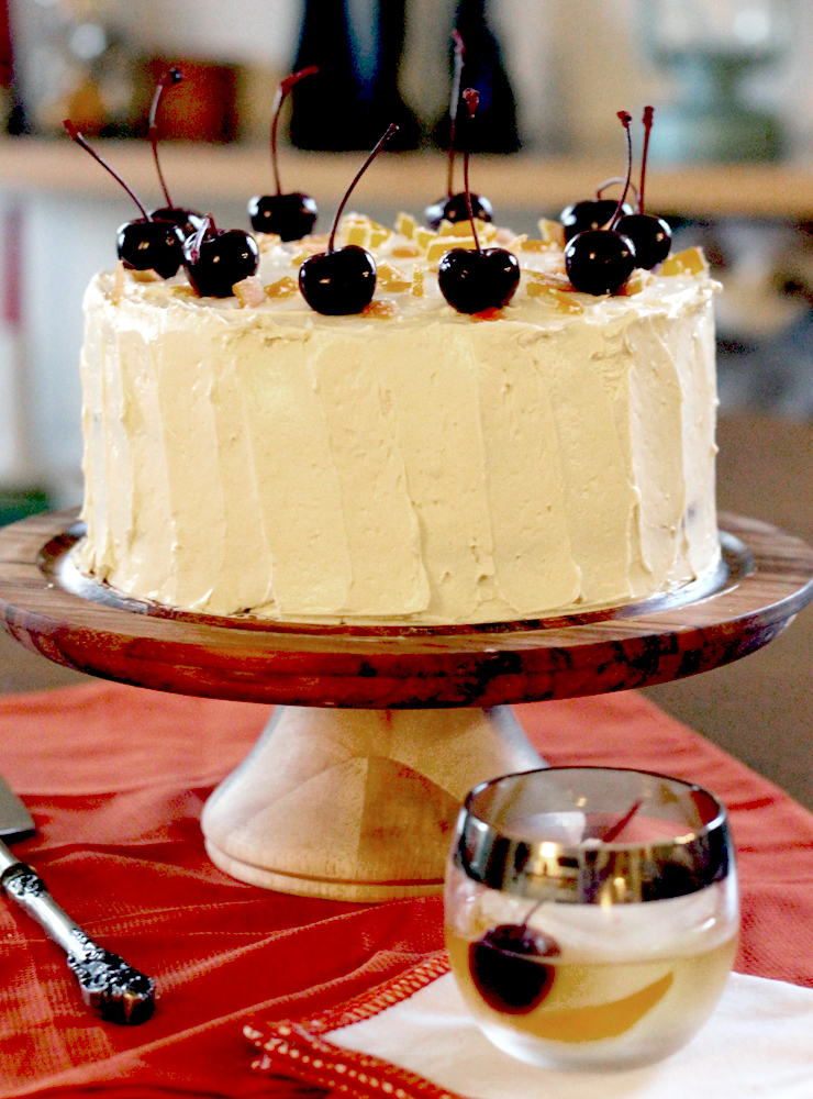 30th Birthday Cake Pans