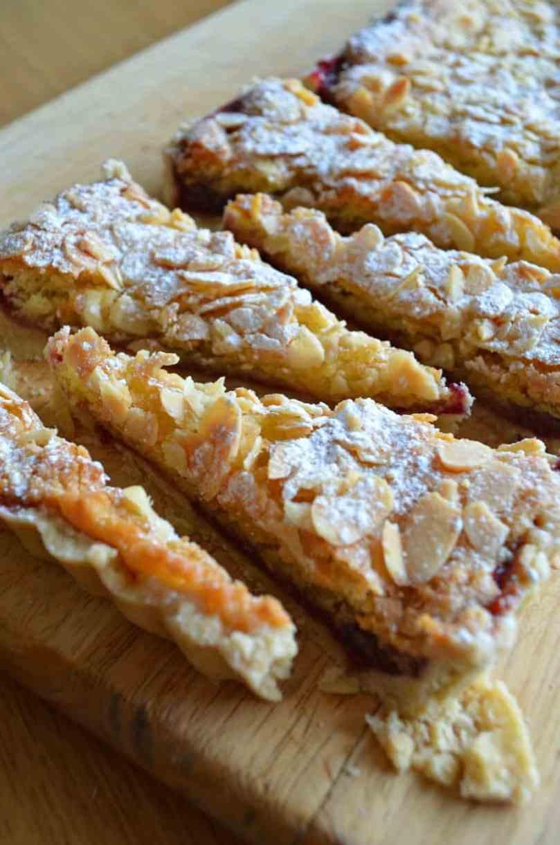 bakewell-tart