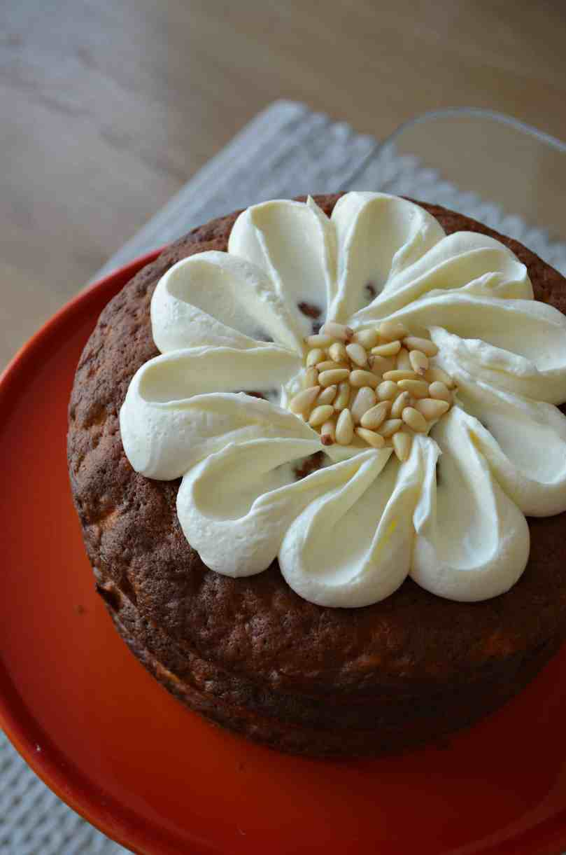 ultimate-carrot-cake