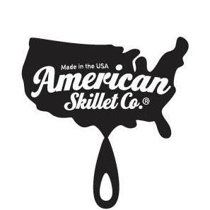 American Skillet Company