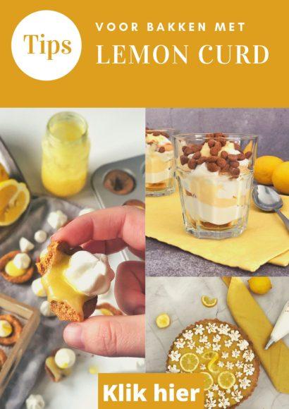 Thumbnail for Bakken met Lemon Curd – Basisrecept en 5 Tips