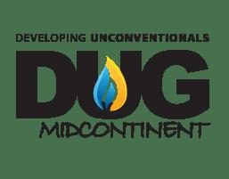 midcon_logo