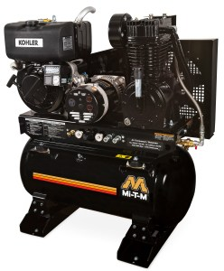 30-gallon-diesel-air-compressor-generator