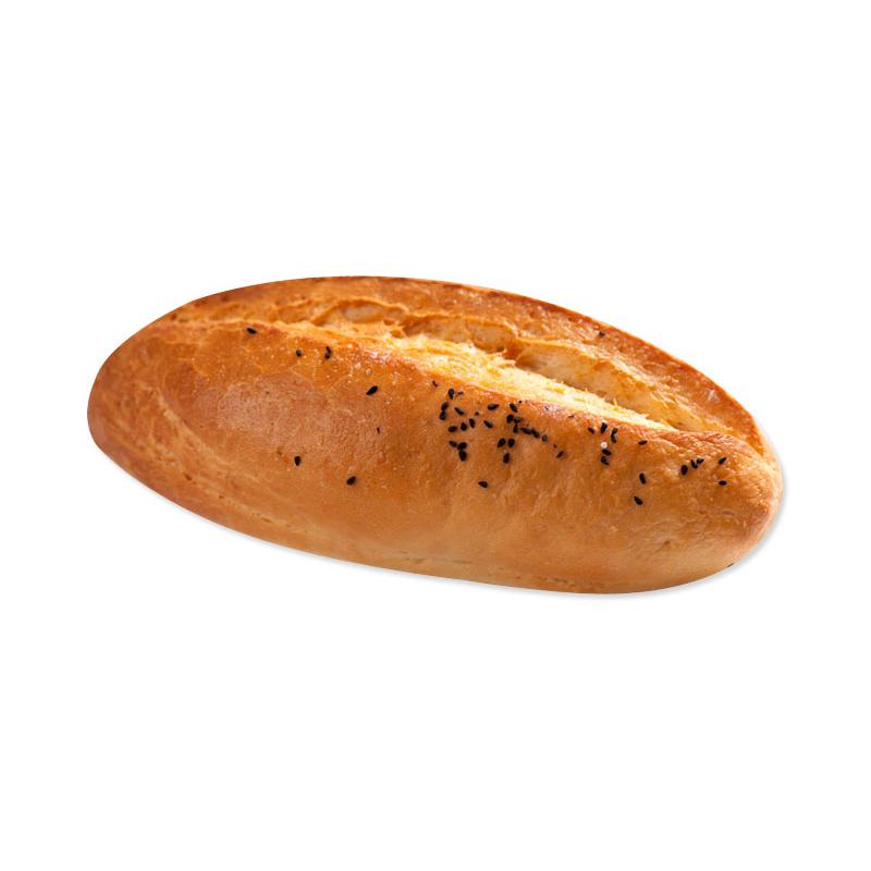 somun brood turks