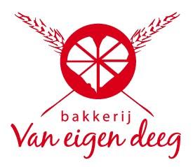 Bakkerij Van eigen deeg