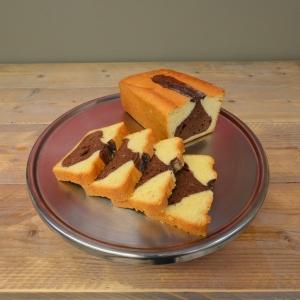 Bakkerij van eigen deeg - Cakes