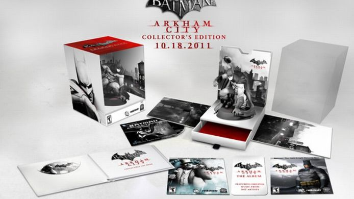 Batman-Arkham-City-Collectors-Edition
