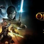 Star Wars: The Old Republic descuentazo 20€!!