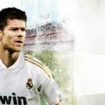 FIFA 12 a mitad de precio!!