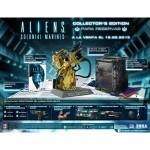 Aliens Colonial Marines Edición Limitada 51'56€