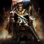 Assassin's Creed 3 Washington Edition