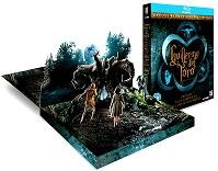 Del Toro Collection [Reino Unido] [Blu-ray]