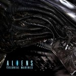 Aliens Colonial Marines Edición Limitada Española y Collector's Edition
