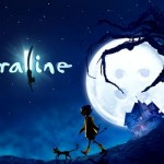 Los Mundos de Coraline (3D+2D) Blu-ray Audio castellano de España por 8'59€