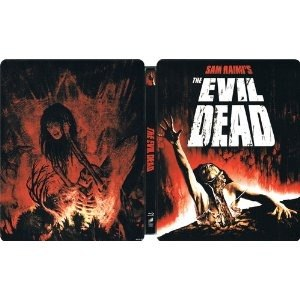 the-evil-dead-limited-edition-steelbook-blu-ray-