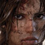 Tomb Raider Definitive Edition A HUEVO